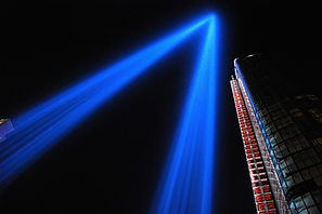 9-11 blue light.jpg