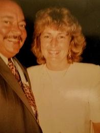 Bob&Sue.jpg