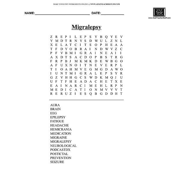 migralepsy word find.jpg