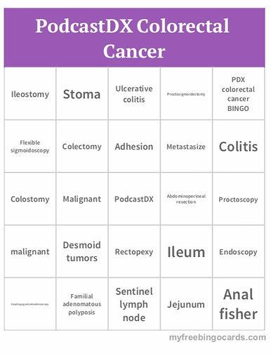colon bingo 2.jpg