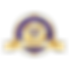 awards_hero.png