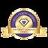 awards_hero.png