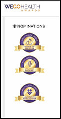 wego nominations_edited.jpg