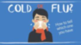 coldflubackground.jpg