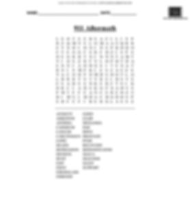 cancers of 9-11 word find.jpg