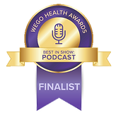 podcast of the year finalist.png