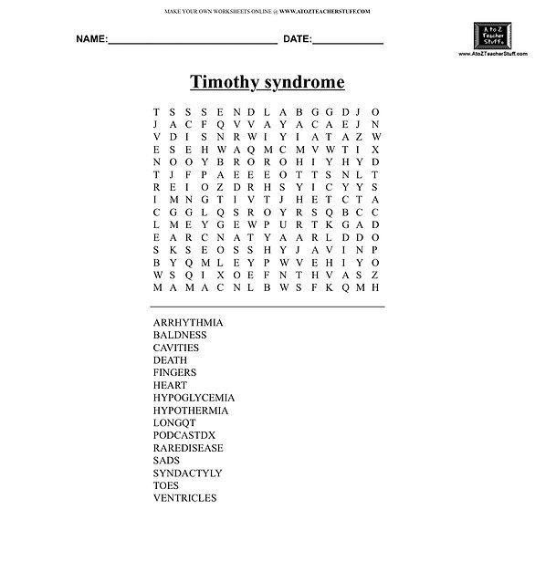 Timothy word find.jpg