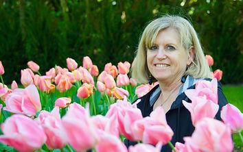 Sharon Parkinsons.jpg