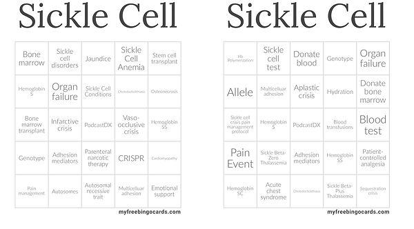 s6e15 bingo card 5.jpg