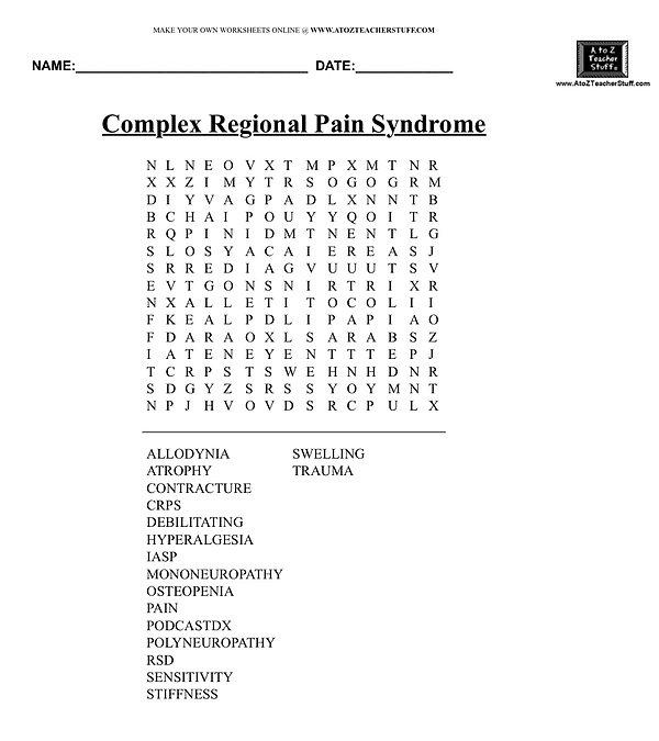 complex pain word find.jpg