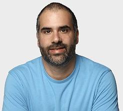Spiro Koulouris headshot.jpg