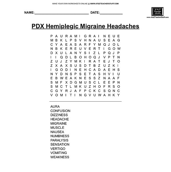 migraine word find.jpg