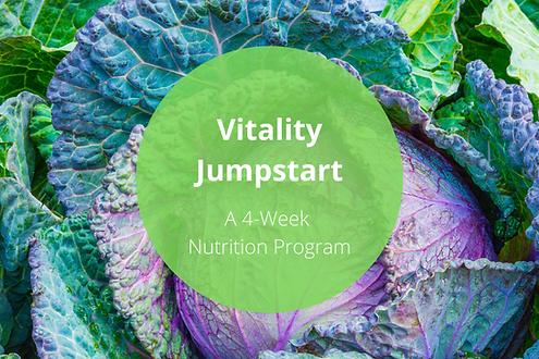 jumpstart 4 week.png