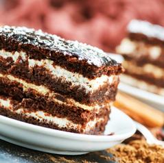Getting Over Sugar Cravings