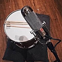 snare-mic.jpg