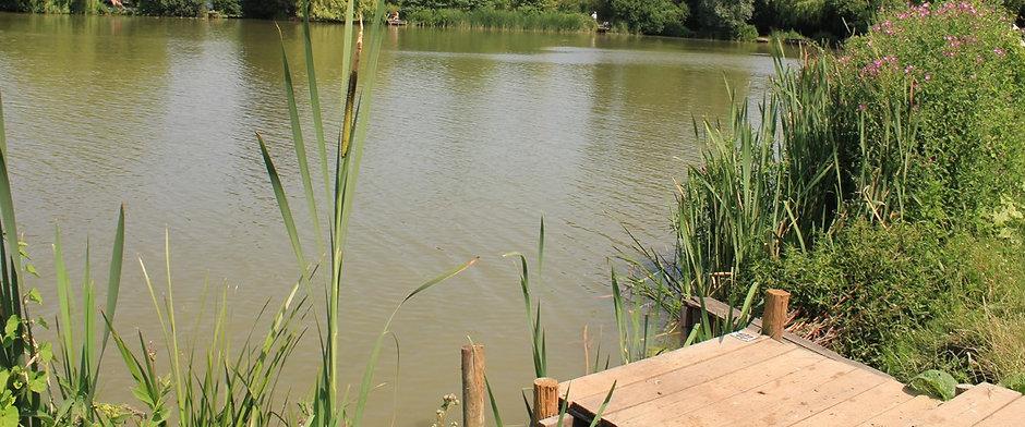 lakes-1080x450.jpg