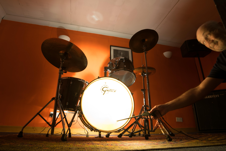 Studio -_-9.jpg