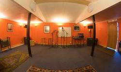 Studio -_-4.jpg