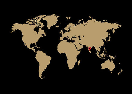 GHI World with Marker.jpg