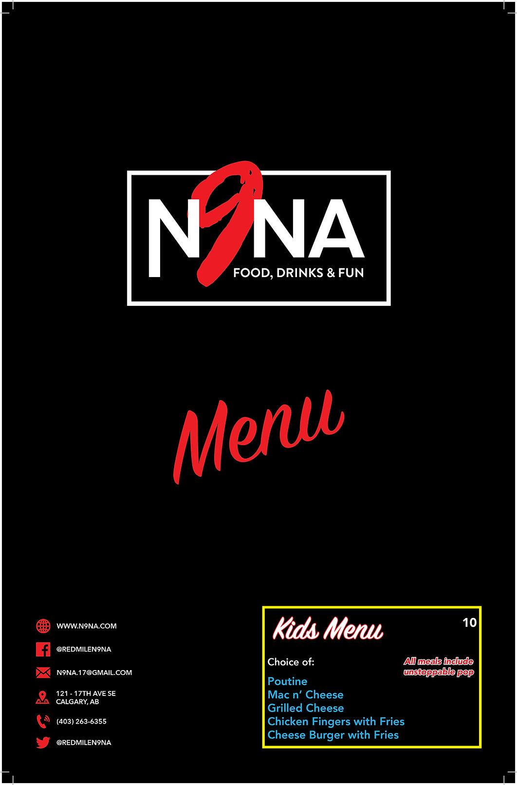 N9NA Menu (Sept. 20 Update)-1.jpg