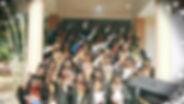 HTC Graduation-3.jpg