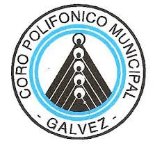 """PRIMER PREMIO. 1º Concurso Nacional de Arreglos Corales para Música Popular Argentina """"Capital Nacio"""