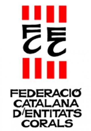 OBRA PREMIADA.  Catalunya