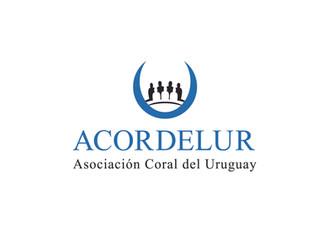 Talleres de desarrollo coral  - Marcelo Valva - Bernardo Latini - Montevideo, Uruguay
