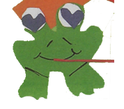 frog2.png