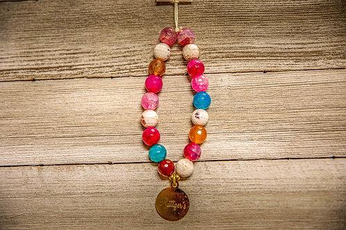 Ruttger's Bracelet
