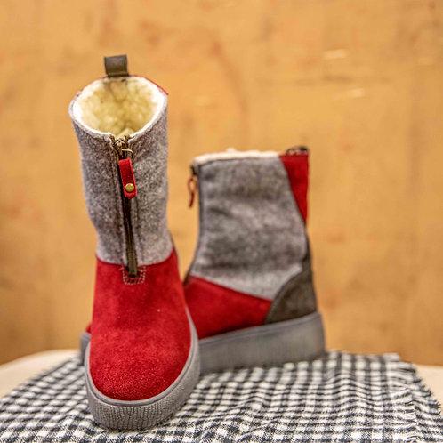 Ignite Winter Boot