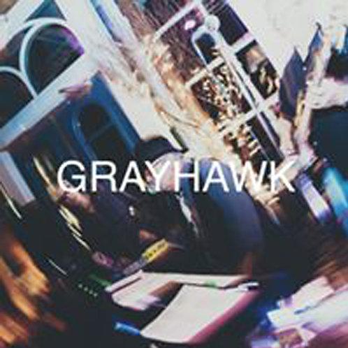 Grayhawk_CANCELLED