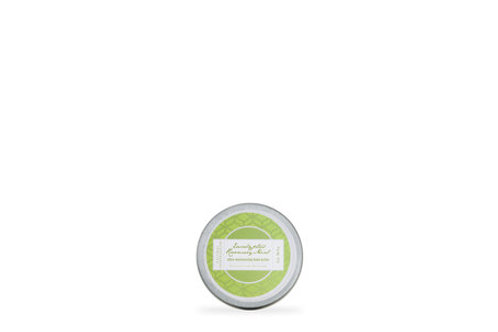 Eucalyptus Rosemary Mint 2oz Body Butter