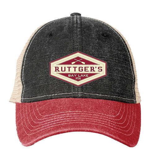 Ruttger's Trucker Hat