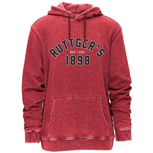 Men's Ruttger's Vintage Hood