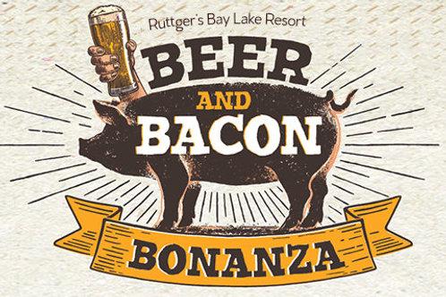 MN Craft Beer Sampling  June 19 4:30-6:00 pm