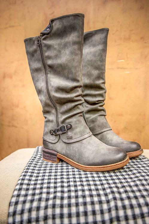 Rieker Fabrizia Boots