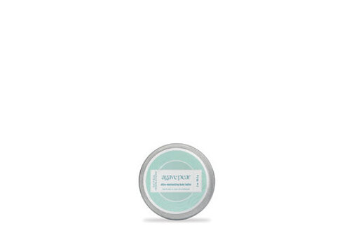 Agave Pear 2oz Ultra-Moisturizing Mini Body Butter