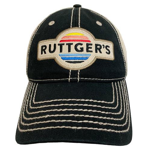 Ruttger's Hat