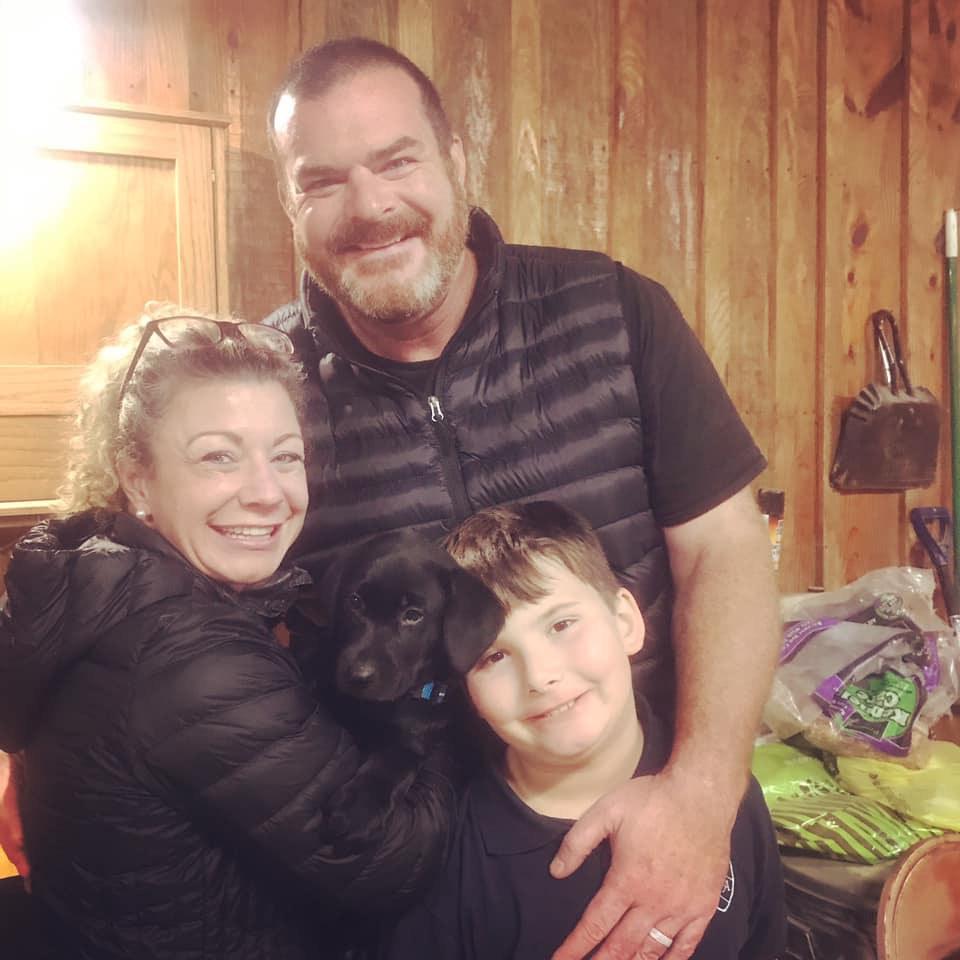 Ripley & Family.jpg