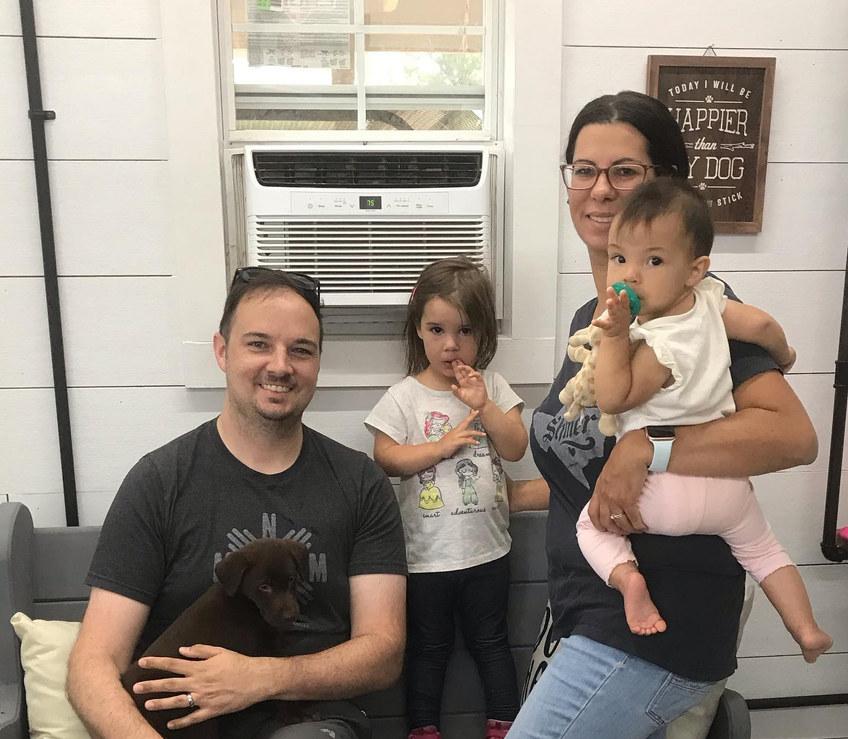 Aspen Montgomery & Family.jpg