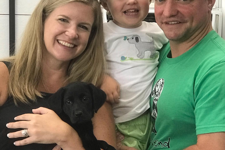 Mae-Mae Scott & Family.jpg