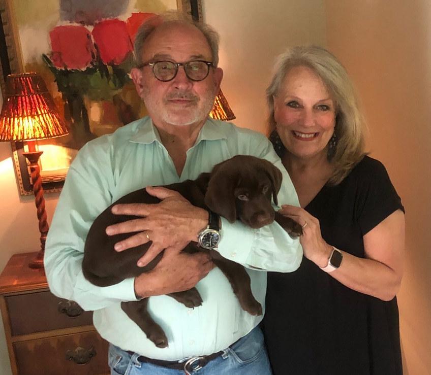 Winston Travis & Family.jpg