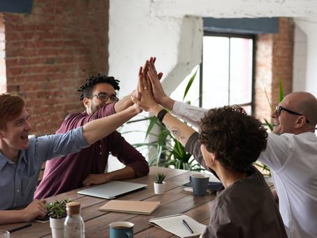 Organização não governamental: saiba como a sua empresa pode apoiar