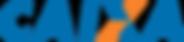 131-1319990_caixa-econômica-federal-log