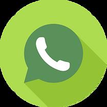 Regras do WhatsApp.png