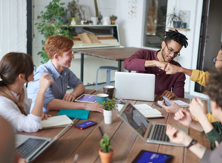 Afinal, como praticar a Responsabilidade Social Empresarial?