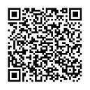 WhatsApp Image 2021-06-15 at 23.13.03.jp