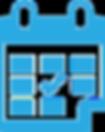 icone-calendario-300x300.png
