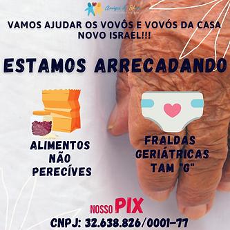 Missão Casa Novo Israel (1).png